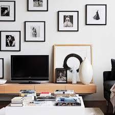 wohnzimmer ideen inspiration fürs einrichten otto