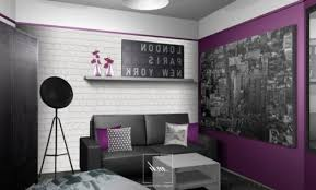 id d o chambre ado fille 15 ans awesome modele chambre ado fille pictures amazing house design