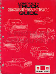 1980 GMC Repair Shop Manual Original Pickup, Jimmy, Suburban, Van, FC 1980 Gmc High Sierra 1500 Short Bed 4spd 63000 Mil 197387 Fullsize Chevy Gmc Truck Sliding Rear Window Youtube Squares W Flatbeds Picts And Advise Please The 1947 Present Runt_05s Profile In Paradise Hill Sk Cardaincom General Semi Truck Item Dd3829 Tuesday December 7000 V8 Toyota Pickup 2wd Sr5 Sierra 25 Pickup B3960 Sold Wednesd Gmc Best Car Reviews 1920 By Tprsclubmanchester 10 Classic Pickups That Deserve To Be Restored 731987 Performance Exhaust System