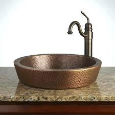 standing water in kitchen sink second floor