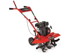 Garden Tiller Rental Menards | Home Outdoor Decoration Suspected Shoplifter Pummeled Menards Guard Madison Police Say Ryder Truck Rental Zephyrhills Penske 32715 Eiland Blvd Chevy Show 2018 Best Car Information 2019 20 Khosh Ram 1500 Rebel Crew For Sale In Antigo Wi 1c6rr7yt4js114181 Classic Bighorn Quad Alfaris Home Lots Of Digging Lots Questions Echo Press Store Locator At Cory Fellers Aftermarket Sales And Fleet Specialist Tynan Stock Photos Images Top 25 Parke County In Rv Rentals Motorhome Outdoorsy