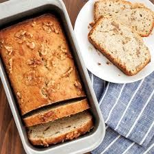 Nordic Ware Pumpkin Loaf Pan Recipe by Nordic Ware Target