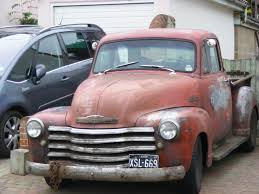 Pick Up Truck In Readham Ferry Norfolk | Kool Old Trucks | Pinterest ... Bangshiftcom Piston Powered Autorama 143 Sanford And Son 197277 Tv Series 1952 Ford F1 Truck The 1951 Hot Rod Network Bug Boys Sons Speed Shop Original For Sale Page 2 General Curbside Capsule 1955 F100 Paging Fred Body 1241 From Parma Pse Real 51 For Sale Enthusiasts Forums Sanford Son