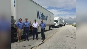 Walmart Helps Victims Of Hurricane Harvey | Fort Smith ... Magicjack Plus S1013 Voip Phone Adapter Walmartcom Headsets Accsories Walmart Follows Amazons Lead Starts Testing Locker Delivery In Wants To Use Drones Instore Help Retrieve Items For My Straight Talk Byod Sim Kit Unboxing Wage Hike May Show Psures Building Lowest Paid Rca Ip160s Sixline Dect Cordless System And Service Virgin Mobile Teams Up With Offer Contractless Prepaid How Search Providers Entirelybiz Some Employees Get Raises Others Lose Their Jobs The Most Popular Sold Online At In Every State Fox59