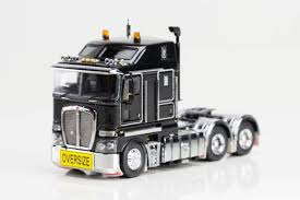 1:50 Kenworth K200 Prime Mover Cab Over Truck Drake Black Freightliner Argosy Cabover Call 817 710 5209 2006 Cabover Trucks For Sale Wallpapers Gallery Classic 1960s Kenworth Cabover Walk Around Youtube The Worlds Best Kenworth Daycabs For Sale Truck Co Kenworthtruckco Twitter 2016 Cab Over Box Editorial Image 54071665 Kenworth T800 Roll Off 6 Listings Page 1 Of Delivers First Urbanduty K370 Truck Fleet Owner Cabovers