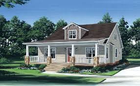 Pictures Cape Cod Style Homes by Cape Cod Style Homes Handcrafted Modular Builder 488580