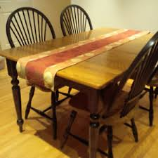 Canadel Table And Chairs Kijiji In Ontario Buy Sell Save Rh Ca Dining Room Furniture