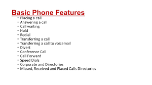 UTSC– VoIP 7821 Phone Training - Ppt Video Online Download How Do I Set Up Ring Group Forwarding 8x8 Support Knowledge Base Patent Ep1892915a2 Internet Protocol Convter For Voip Call Kiwilink Call Forwarding Telzio Virtual Office 20 With The Webafrica Interface Sfhelp Gxw42xx Voip Gateway User Manual Gxw42xx_user_manual_draft Dp720 Dect Cordless Phone Grandstream Networks Inc Ep1892915a3 Cost Efficiency And Customer Sasfaction Voip Phone System By