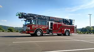 Pin By Thomas Wallis On Fire Trucks | Pinterest | Fire Trucks, Fire ... Official Results Of The 2017 Eone Fire Truck Pull Siddonsmartin Emergency Group Home Facebook Color Fire Apparatus My Firefighter Nation New Deliveries Deep South Trucks Nebraska Company Delivers Trucks To Detroit Department Local 2003 Intertional 7400 For Sale Spencer Ia Long Island Fire Truckscom Rockville Centre Pin By Jaden Conner On White And Blue Pinterest Meet Nest Recent