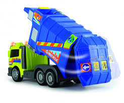 Garbage Collector - Large Action Series - Action Series - Brands ... Bruder Mack Granite Half Pipe Dump Truck Jadrem Toys 2017 Driven By Btat Pocket Series 1 Blue Mac Truck 14 164 Scale Toy Model Truckisuzu Metal And Trailer Toysmith Garbage Pinterest Dickie 11in Air Pump Blue Trucks And Diecast Trucks Buy Online From Fishpondcomau Fast Lane Lights Sounds Hunters Xmas Gifts Our Forever House Party Sneak Peek 116th Halfpipe Kids 116 Replica Tonka Empties Container Youtube