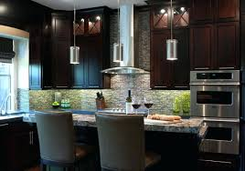 best cabinet led lighting dimmable kitchen battery powered