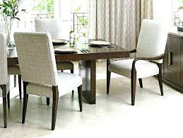 Solid Wood Dining Room Table Sets Furniture Manufacturers China With 6 Chairs Tan List Aluminum Patio