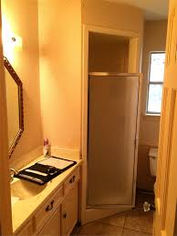 Tub Refinishing Training Florida by Bath And Shower Remodeling Bathroom Remodelers