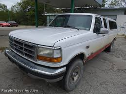1996 Ford F150 SuperCab Pickup Truck | Item DB1471 | SOLD! O... 1996 Ford F350 V2 Fs17 Farming Simulator 17 Mod Fs 2017 Ford For Sale 32057 Hemmings Motor News Used F250 Xlt 4x4 Diesel Truck For Sale Northwest F150 Special Trucks Paper Shop Free Classifieds Bing Images Trucks Pinterest Central States Pumper Tanker Details Minifeature Ben Pralls Loughmiller Motors Extra Cab Long Bed 5 Speed 73 F450 Service Truck Of The Year Winners 1979present Trend