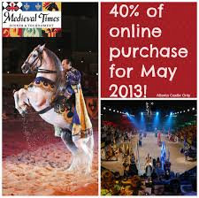 Medievaltimes.com Coupon & Promo Codes Im Not Jesting Theres Jousting At Medieval Times Toronto Dinner Tournament Review By Nicole Standley Home Facebook Groupon Medieval Times Dallas Free Applebees Printable Coupons Crafty And Wanderfull Life And Pirates Adventure Vs Dallas Off The Border Menu Kgs Kissimmee Guest Services Ronto Coupon Code Restaurant Deals Haywards Heath Jesica Helgren Why Show Your Chivalry Fill Pantry Drive