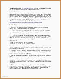 Sample Resume For Bank Jobs Freshers Best Of Event Management Job Fresher Elegant