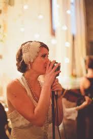 Bathtub Gin Burlesque Tuesday by 143 Best Speakeasy Images On Pinterest Speakeasy Bar Bar Lounge