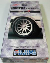 15inch Hartge Wheel And Tire Set - Fujimi | Car-model-kit.com Star Fighter Blue Ring Dwt Racing Vw Polo Tyre Wheel Upgrade Thread Page 2 Teambhp Amazoncom 270r15 Vogue Custom Built Radial Vii Automotive Aing Rakuten Global Market 4 Book Set 175 65r15 Dunlop Winter Brand New Tyres Prices 15 Inch Car Tire Buy Tityre Fat Hub Motor With 15600 6 Inch 48v 800w Hub 1 15x8 19 Offset 5x127 Mb Motoring Chaos 5 Silver Wheelrim Tires Size Explanation Diagram Of Flordelamarfilm Wheel And Tire Packages Inch Vintage Wheels Mustang Hot Rod Off Road And 33 Buckshot Compared To 285 Sale Your Next Blog