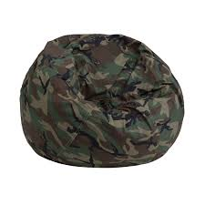 Zoomie Kids Camouflage Kids Bean Bag Chair & Reviews | Wayfair Waterproof Camouflage Military Design Traditional Beanbag Good Medium Short Pile Faux Fur Bean Bag Chair Pink Flash Fniture Personalized Small Kids Navy Camo W Filling Hachi Green Army Print Polyester Sofa Modern The Pod Reviews Range Beanbags Uk Linens Direct Boscoman Cotton Round Shaped Jansonic Top 10 2018 30104116463 Elite Products Afwcom Advantage Max4 Custom And Flooring