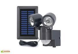 le solaire détecteur de mouvements 2 en 1 28 images quelques