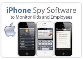 Do You Like iPhone Spy App Free No Jailbreak