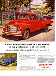 1950 Studebaker Truck Ad-03 | STUDEBAKER TRUCKS | Pinterest ... Photo Gallery 1950 Studebaker Truck Partial Build M35 Series 2ton 6x6 Cargo Truck Wikipedia Sports Car 1955 E5 Pickup Classic Auto Mall Amazoncom On Mouse Pad Mousepad Road Trippin Hot Rod Network 3d Model Hum3d Information And Photos Momentcar Electric 2017 Wa__o2a9079 Take Flickr 194953 2r Trucks South Bends Stylish Hemmings 1949 Street Youtube