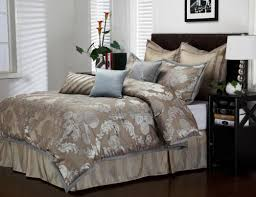 Bed Skirts Queen Walmart by Queen Bedding Sets Walmart U2014 All Home Ideas And Decor Luxury