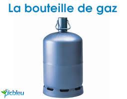 bouteille de gaz consigne les bouteilles de gaz sont des déchets dangereux