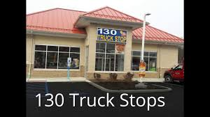 130TruckStop - Fuel Stops - Truck Stops In Cinnaminson, NJ - YouTube A Truck Stop 130truckstop Google Fighting The Opioid Cris 1 Truck Stop At A Time Photo October 1977 Truckstops Of America Ad 10 Ordrive Magazine 130truckstop Twitter Central Nj Heavy Duty Towing 8006246079 Hillsborough Owner Operator Interview Abreu Services Youtube The Asbury Hotel Vw Beer Tap Van Food Park Overturned Dump Snares Traffic On I78 Nbc New York Scs Softwares Blog Mexico Places To Rest And Refuel Petro Bordentown New Jersey