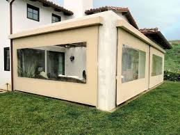 Patio Enclosures Southern California by 7 Best Shade Images On Pinterest Exterior Shades Outdoor