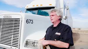The Long Haul: A Trucker's Tales Of Life On The Road - Finn Murphy ... Survey Results Hlight Longhaul Truck Driver Safety Issues Driving Over The Road Trucking Life Still A Hard Sell Daily Gazette Sleeper For Longhaul Drivers Stock Photo Image Of Living Hshot Trucking Pros Cons The Smalltruck Niche Exhaustion Is Serious Problem For Long Haul Simple Tire Blog News And Information Simpletire Truck Driver Belchonock 139935124 Job Posting Class A 1 060 Per Mile Relationships On Dating Alltruckjobscom Upcoming Federal Mandate Could Mean Less Road Time Truckers