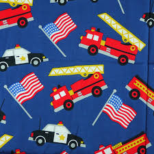 Quilting Cotton Print Fabric, Marcus Brothers Textiles, Police Car ... Fire Engine Firefighters Toy Illustration Stock Photo Basics Knit Truck Red 10 Oz Fabric Crush Be My Hero By Henry Glass White Multi Town Scenic 1901 Etsy Flannel Shop The Yard Joann Amazoncom Playmobil Rescue Ladder Unit Toys Games Luann Kessi New Quilter In Thread Shedpart 2 Fdny Co 79 Gta5modscom Lego City 60107 Big W Craft Factory Iron Or Sew On Motif Applique Brigade Page Title Seamless Pattern Cute Cars Vector Royalty Free Lafd Fabric Commercial Building Heavy Fire Showingboyle Heights