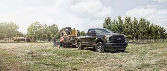 Real Power Comes Standard In The 2017 Ford Super Duty 2016 Ford F650 And F750 Commercial Truck First Look Allnew Fseries Super Duty Leaves The Rest Behind Raises F150 Towing Capacity Full Hd Cars Wallpapers Real Power Comes Standard In 2017 Ford F150 50l Supercab 4x4 Towing Max Actuals The Hull Truth F350 Dually Travel Trailer Youtube 2015 Cadillac Escalade Vs 35l Ecoboost Review 2009 You May Not Need A F250 King Of 12 Towers Guide To Upgrading 2014 Reviews And Rating Motor Trend