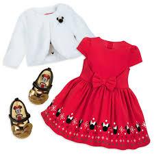 Hedeya Barbie Red Background Dress