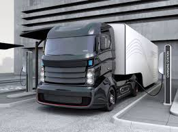 Update On Electric Trucks - AllTruckJobs.com Making Efficient Etransport A Reality Pmiere Of The First All Vw Siemens Team Up For Longhaul Electric Trucks Atlis Motor Vehicles Startengine Deployed Markets Pure Terminal Orange Ev Press Release Seattles First Refuse To Be Elon Musk Predicts Tesla Semis Will Oblirate Railway Industry Royal Mail Is Trialling Some Superfuturisticlooking Electric Mail Volvo To Go After Teslas Semi With Truck In 2019 Carscoops Daimler Starts Delivering Trucks In Uk For Bmw Group Plant Munich Alex Miedema Ryder Adds Sale Lease Or Rent Transport Topics