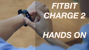 Fitbit Floors Climbed Error by Activity Tracking Review Trusted Reviews
