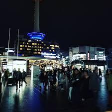 Kansai Airport Japan Sinking by The 25 Best Kansai Airport Ideas On Pinterest Stadium