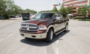 2013 Ram 1500 Laramie Longhorn Used Car Dodge Ram Pickup 2500 Nicaragua 2013 3500 Crew Cab Pickup Truck Item Dd4405 We 2014 Overview Cargurus First Drive 1500 Nikjmilescom Buying Advice Insur Online News Monsterautoca Slt Hemi 4x4 Easy Fancing 57l For Sale Charleston Sc Full Quad Dd4394 So Dodge Ram 2500hd Mega Cab Diesel Lifestyle Auto Group
