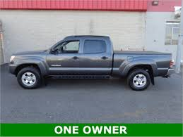 Lovely Used Trucks Eugene - 7th And Pattison 2017 Toyota Tundra For Sale Cargurus Official Craigslist Thread Jeep Wrangler Tj Forum Austin Cars And Trucks Great Woman Living In Her Car New Used Honda Dealer In Salem Or Of Serving Blasolene Decoliner Ultimate Road Trip Vehicle Flybridge And Rvs Rvtradercom Cash For Sell Your Junk The Clunker Junker Oregon Fniture Best Fresh Modern Iel14 20210 59 Best 1962 Unibody Images On Pinterest Ford Trucks Classic