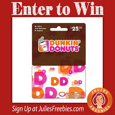 Dunkin Donuts Instant Win Audio Advisor Coupon Codes Grow Tent Package Deals Izmusic Record Reviews Music News Genres Bands Watchery Coupons Prchoolsmiles Coupon Prchoolsmiles Com Circle K Promo Code Rugs Direct Code World Of Warcraft Movie Freebies Largest Operator And Franchisor Of Premium Range Preschool How Much Is 1988 Instant Win Michael Jordan Card Worth