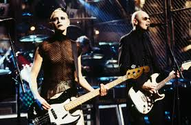 Smashing Pumpkins Earphoria by Download Smashing Pumpkins Real Love Wallpaper Images Free Musik Mp3