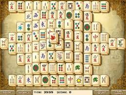 mahjong free no tile play mahjong