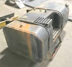 100 Diesel Fuel Tanks For Trucks Snyder 108 Gallon Tank