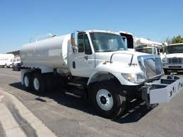 Used Vacuum Excavation Trucks For Sale | New Car Models 2019 2020 Used Western Star 4900sa Combi Vacuum Trucks Year 2007 Price Vacuum Trucks Curry Supply Company Small For Sale Best 2008 Intertional 7600 Tank Progress 300 To 995gallon Slidein Units Freightliner Vacuum Truck For Sale 112 Liquid Transport Trailers Dragon Products Ltd For Truck N Trailer Magazine Hydroexcavation Vaccon Used 1999 Sterling Lt9500 1831 Our Fleet Csa Specialised Services 2004 Freightliner Business Class M2 Truckdot Code In Flowmark Pump Portable Restroom