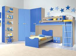 boys bedroom furniture idea sgplus me