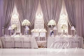 Backdrops Wedding Decor Toronto Rachel A Clingen For Weddings