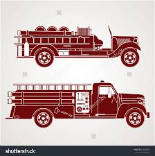 Fire Truck Clipart Vector - Free Clipart On Dumielauxepices.net 19 Fire Truck Stock Images Huge Freebie Download For Werpoint Truck Clipart Panda Free Images Free Animated Hd Theme Image Vector Illustration File Alarmed Clipart Ubisafe Clip Art Livdpreascancercom Cartoon 77 Vector 70 Clipartablecom 1704880 18 Coalitionffreesyriaorg Front View 1824569 Free Black And White Btteme Rcuedeskme