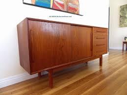 33 Best Craigslist fice Furniture Home Furniture Ideas