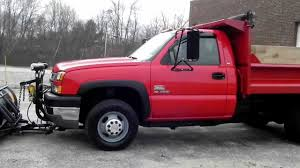 2005 Chevy Silverado 3500 8ft Mason Dump 6.6L LLY Duramax Diesel ... Chevrolet Silverado3500 For Sale Phillipston Massachusetts Price 2004 Silverado 3500 Dump Bed Truck Item H5303 Used Dump Trucks Ny And Chevy 1 Ton Truck For Sale Or Pick Up 1991 With Plow Spreader Auction Municibid New 2018 Regular Cab Landscape The Truth About Towing How Heavy Is Too Inspirational Gmc 2017 2006 4x4 66l Duramax Diesel Youtube Stake Bodydump Biscayne Auto Chassis N Trailer Magazine Colonial West Of Fitchburg Commercial Ad