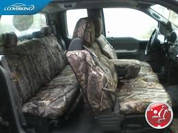 Browning Camo Seat Covers For Ford 2005 Trucks | Interior Camo Truck ... Mossy Oak Custom Seat Covers Camo Amazoncom Browning Cover Low Back Blackmint Pink For Trucks Beautiful Steering Universal Breakup Infinity 6549 Blackgold 2 Pack Car Cushions Auto Accsories The Home Depot Browse Products In Autotruck At Camoshopcom Floor Mats Flooring Ideas And Inspiration Dropship Pair Of Front Truck Suv Van To Sell Spg Company